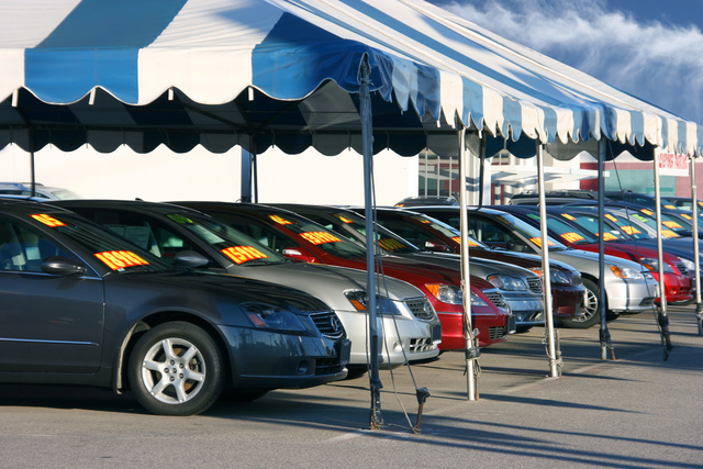 With A Budget In Mind And Your Recently Acquired Wealth Of Knowledge Its Time To Find Your Car The Cargurus Used Car Search Engine Will Allow You To