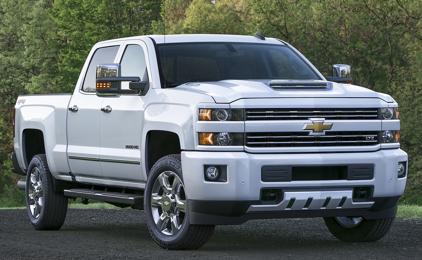 2016 2017 chevrolet silverado 2500hd for sale in your area cargurus. Black Bedroom Furniture Sets. Home Design Ideas