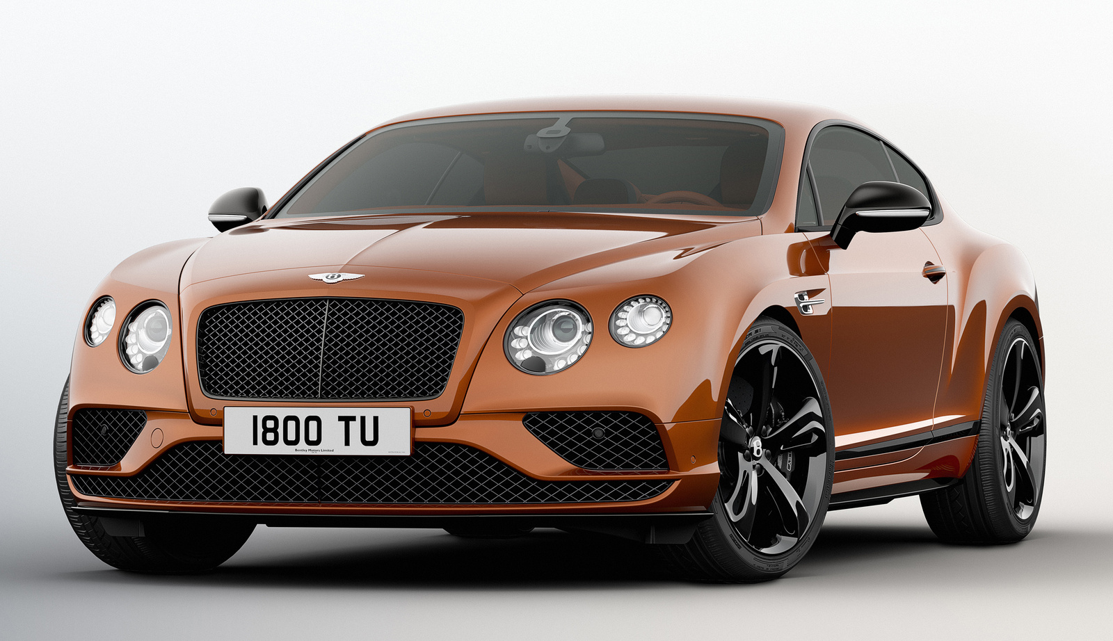 bentley sale mulliner for azure htm cars convertibles exotic
