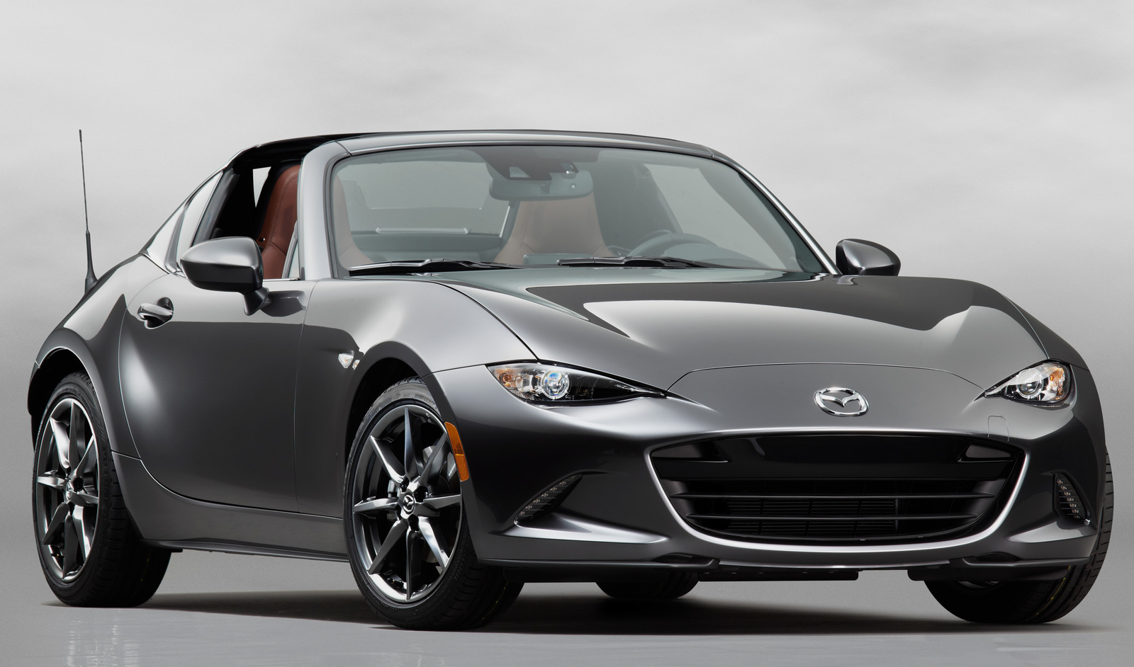 by to the mx news british brings up hp mazda tuner bbr miata