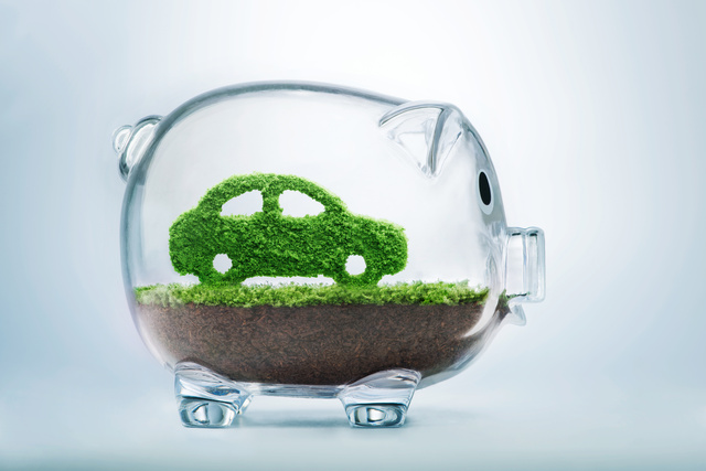 All You Need To Know About Electric Vehicle Tax Credits Cargurus