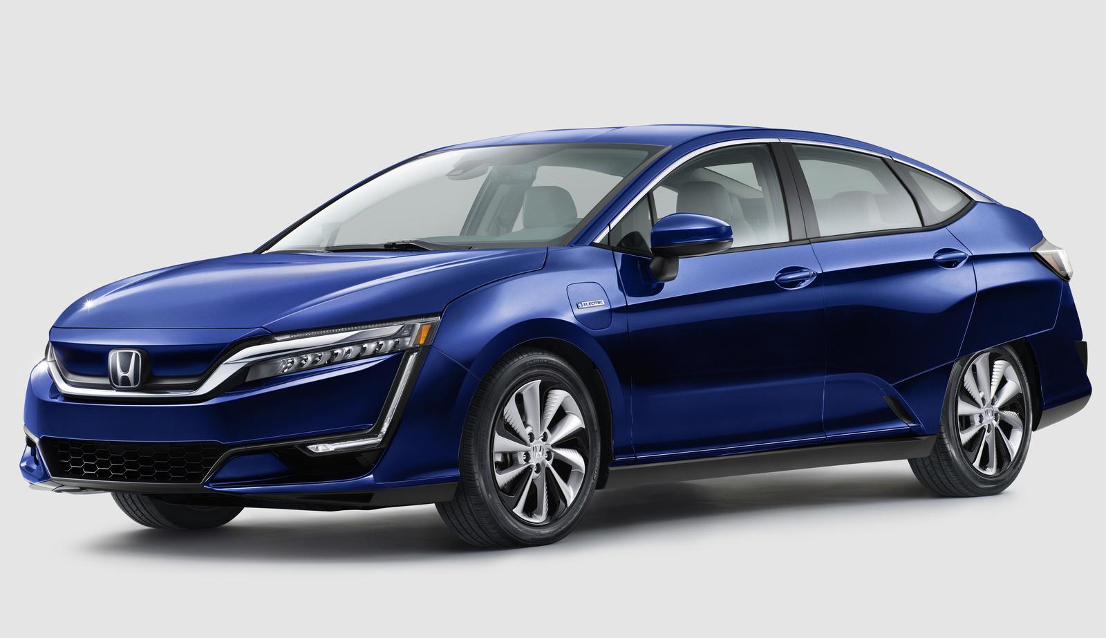 New And Used Mazda Car Dealership Mazda Of Gladstone