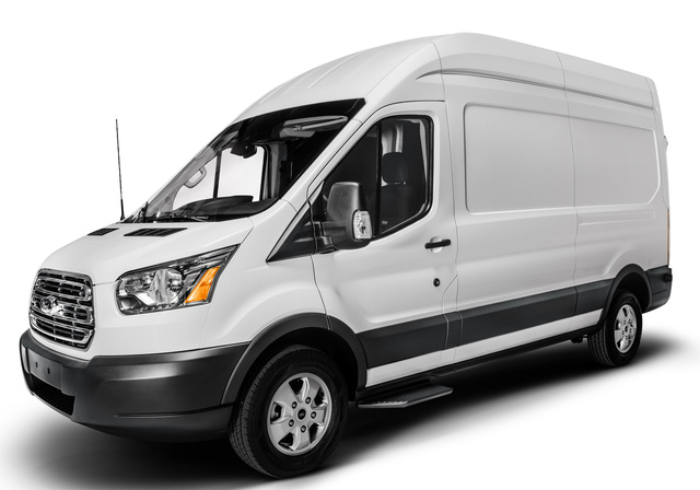 ford transit connect vs transit 150 vs transit 250 vs transit 350 autos post. Black Bedroom Furniture Sets. Home Design Ideas