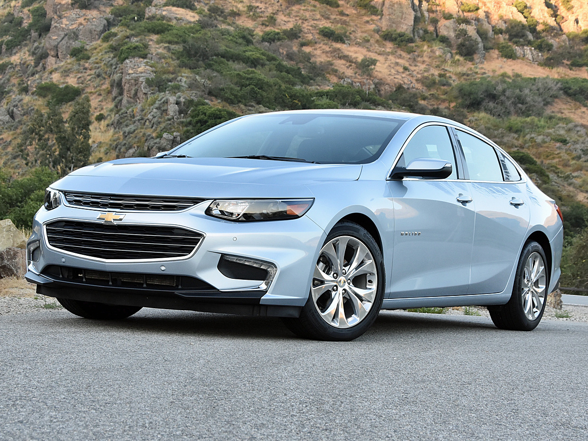 2016 Chevrolet Malibu For Sale In Dallas Tx Cargurus