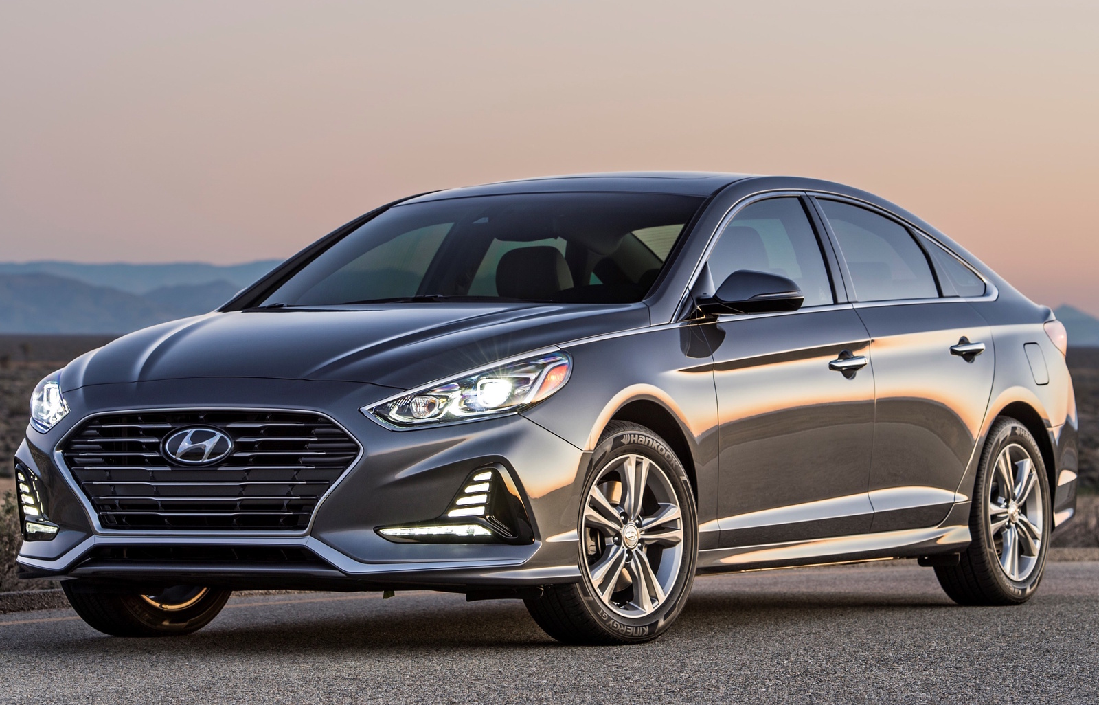 2017 2018 hyundai sonata for sale in baltimore md cargurus
