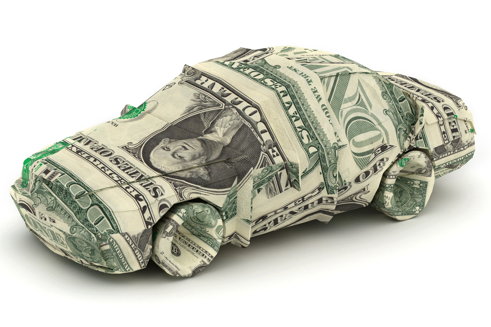 What Do I Do with My Totaled Car? - CarGurus