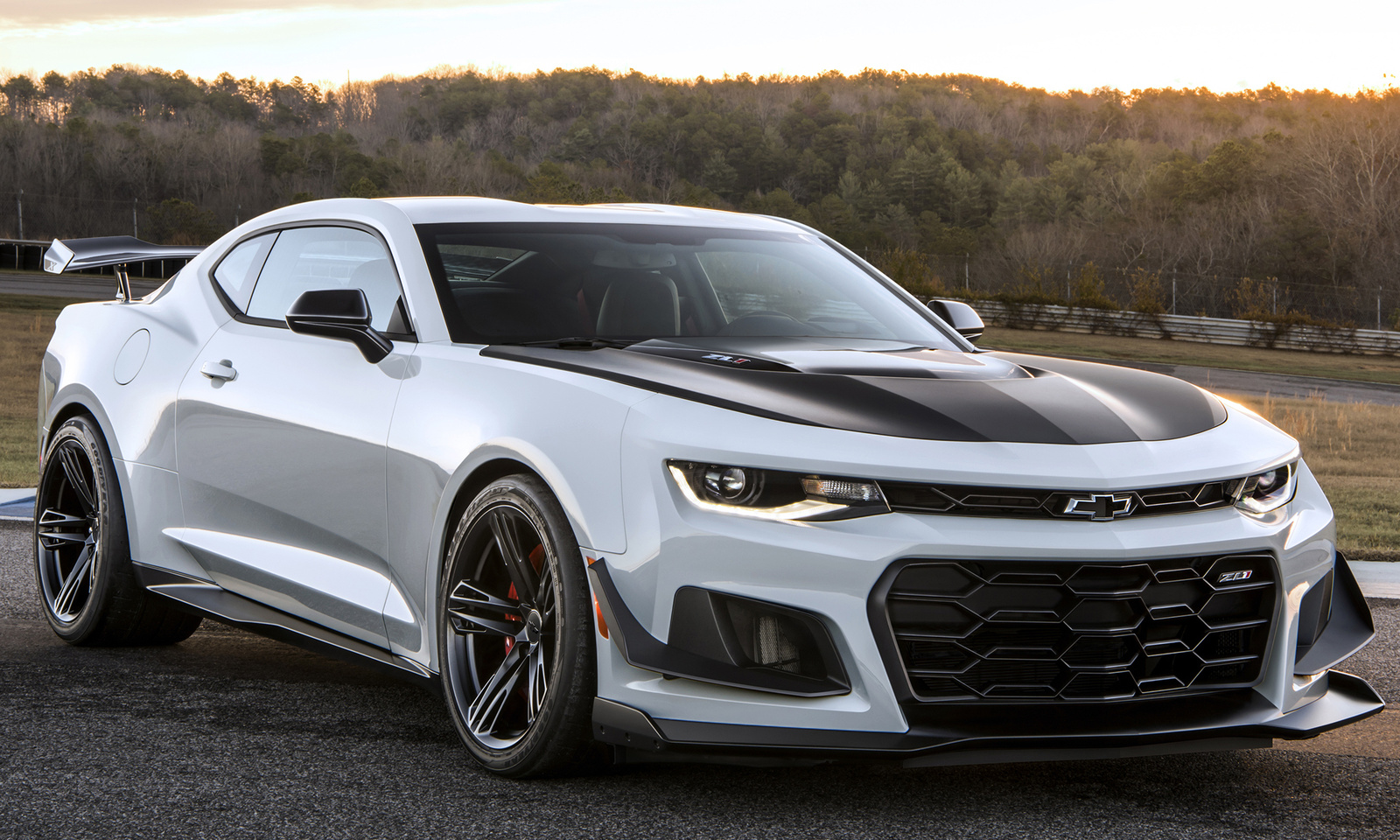 2017 2018 chevrolet camaro for sale in your area cargurus. Black Bedroom Furniture Sets. Home Design Ideas