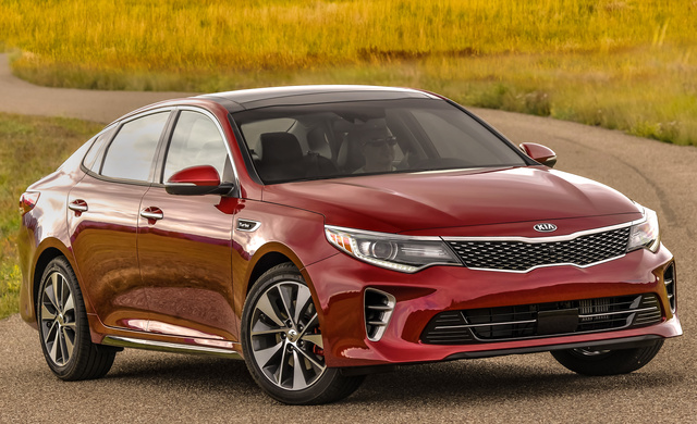 2018 kia amanti. interesting kia 2018 kia optima throughout kia amanti
