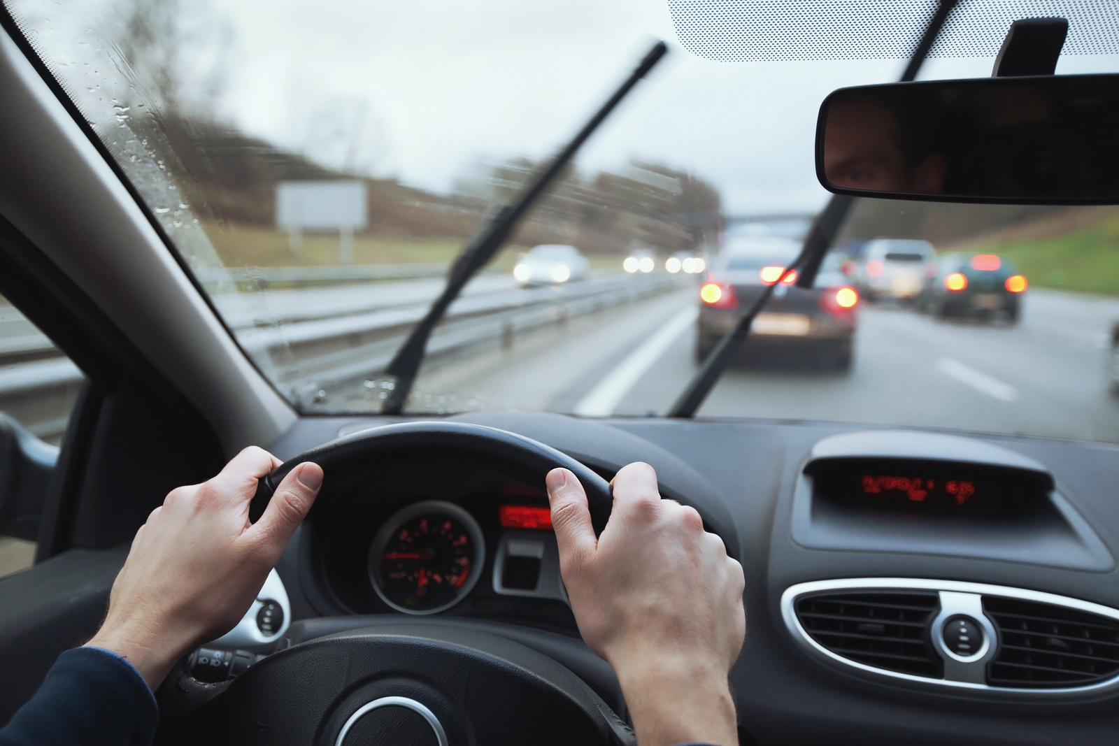 5 Things to Do When Test-Driving a Used Car