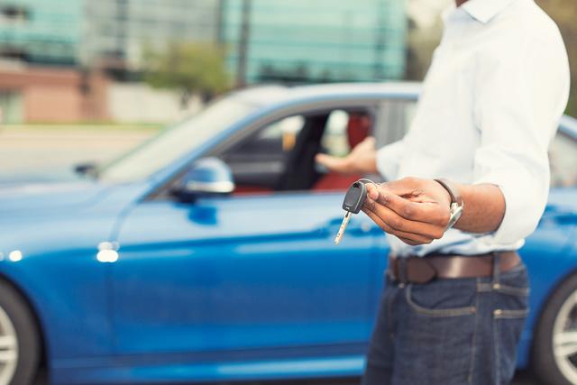 How Do Car Dealerships Make Their Profit Cargurus