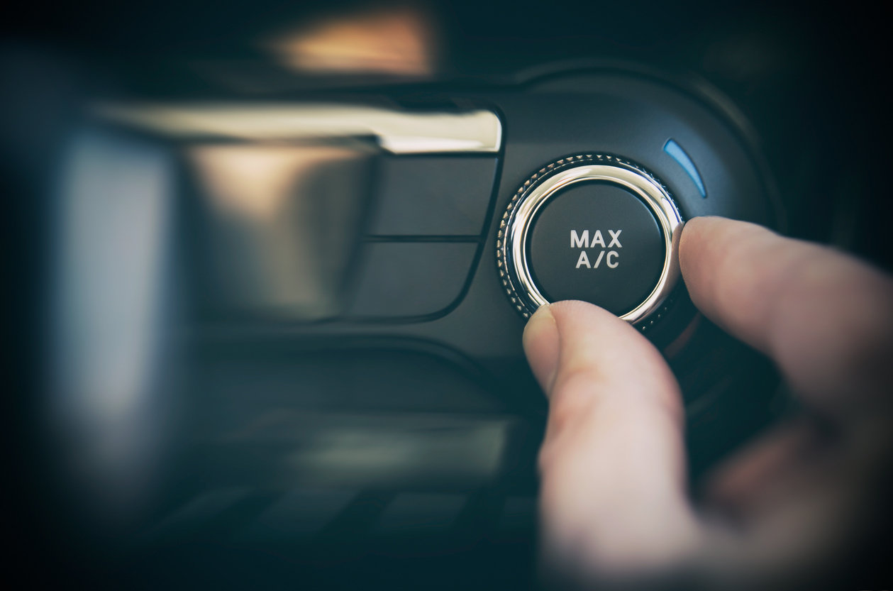 What to Do When Your Car's Air Conditioner Stops Working - CarGurus