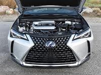 UX Hybrid