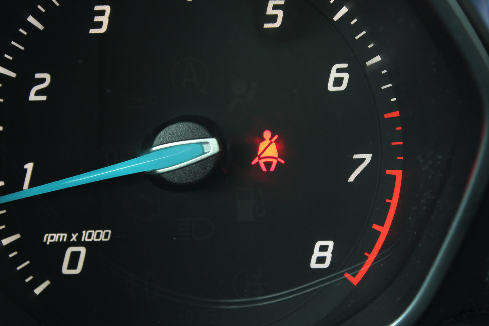 10 Dashboard Warning Lights Every Driver Should Know Cargurus