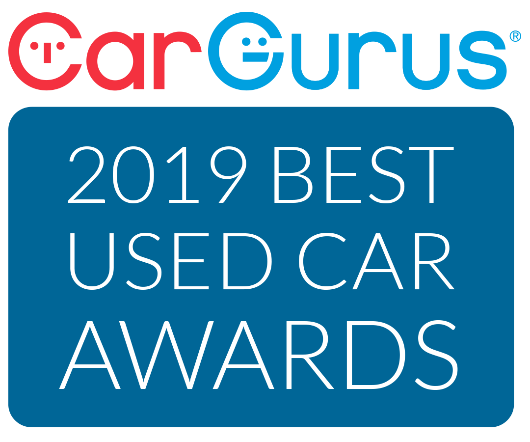 Find Great Deals With CarGurus