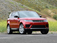 2020 Land Rover Range Rover Sport Plug-in Hybrid Firenze Red, gallery_worthy
