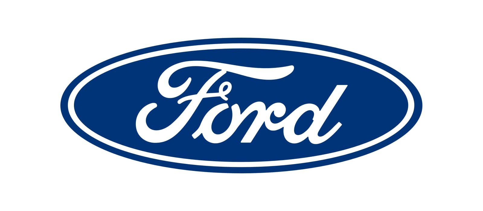 Ford  Certified Pre-Owned Overview - CarGurus