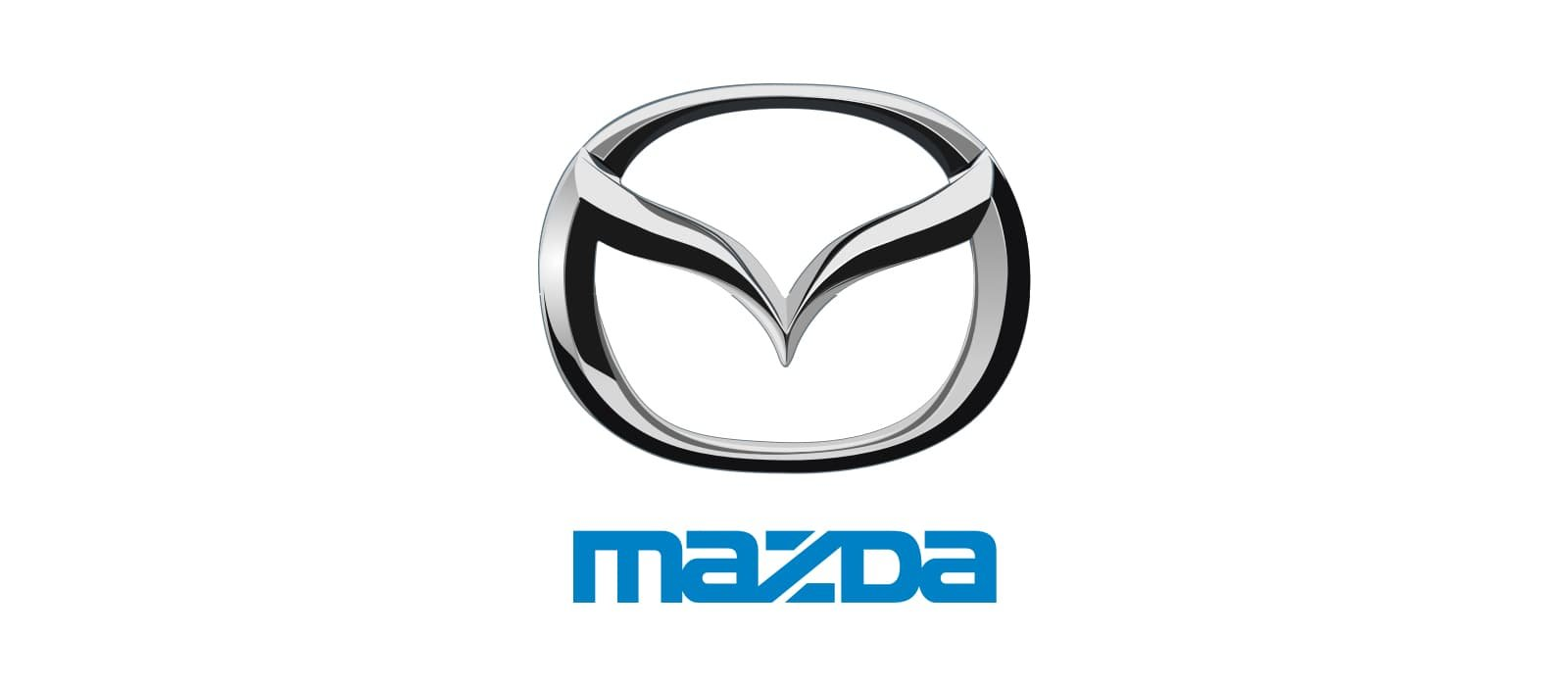 Mazda Certified Pre Owned >> Mazda Certified Pre Owned Overview Cargurus