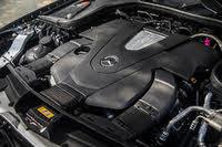 2020 Mercedes-Benz E-Class, 2019 Mercedes-Benz E-Class engine, engine, manufacturer, gallery_worthy