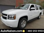 new 2014 2015 chevrolet suburban for sale phoenix az cargurus. Cars Review. Best American Auto & Cars Review