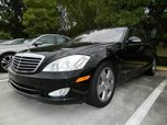 Used mercedes benz s class for sale cargurus for Mercedes benz of pembroke pines used cars