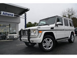 2014 mercedes benz g class g550 for sale page 2 cargurus for 2014 mercedes benz g class g550 for sale