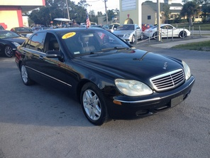 2002 mercedes benz s class price cargurus for 2002 mercedes benz s430 price
