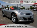 2009 saturn sky ruby red special edition for sale cargurus. Black Bedroom Furniture Sets. Home Design Ideas