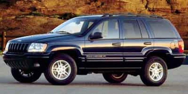 used 2002 jeep grand cherokee for sale right now cargurus used 2002 jeep grand cherokee for sale