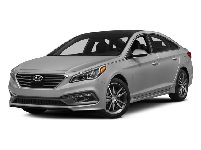 used hyundai sonata for sale right now cargurus used hyundai sonata for sale right now