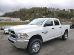 2015 ram power wagon for sale pa autos post. Black Bedroom Furniture Sets. Home Design Ideas