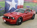used ford mustang for sale austin tx cargurus. Black Bedroom Furniture Sets. Home Design Ideas