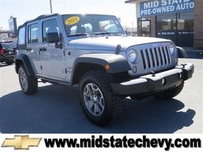 2014 jeep wrangler price cargurus. Cars Review. Best American Auto & Cars Review