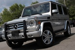 2014 mercedes benz g class g550 for sale cargurus for 2014 mercedes benz g class g550 for sale