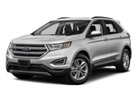 Ford Edge Sel Awd Used Cars In Georgetown Tx