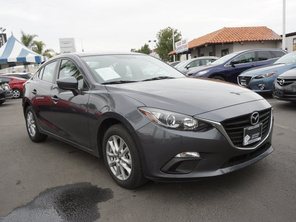 2014 mazda mazda3 price cargurus. Black Bedroom Furniture Sets. Home Design Ideas
