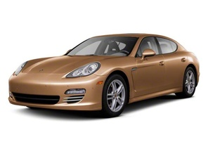 Porsche Fort Myers >> Used Porsche For Sale Fort Myers Fl Cargurus