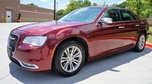 used chrysler 300 for sale dallas tx cargurus. Black Bedroom Furniture Sets. Home Design Ideas