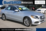 Used Mercedes-Benz For Sale Pittsburgh, PA - CarGurus