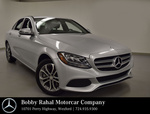 Used mercedes benz for sale pittsburgh pa cargurus for Mercedes benz pittsburgh wexford