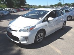 used toyota prius for sale boston ma cargurus. Black Bedroom Furniture Sets. Home Design Ideas