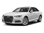 Audi Of Birmingham Birmingham AL Read Consumer Reviews Browse - Tom williams audi