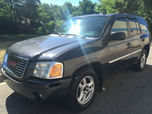 Used GMC Envoy For Sale  CarGurus
