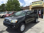 used toyota tacoma for sale miami fl cargurus. Black Bedroom Furniture Sets. Home Design Ideas