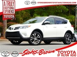 Canada Goose chateau parka outlet shop - Used Toyota RAV4 For Sale Charleston, SC - CarGurus