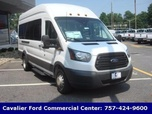 2016 ford transit passenger 350 xl hd lwb high roof extended drw for sale cargurus. Black Bedroom Furniture Sets. Home Design Ideas