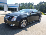 used cadillac cts coupe for sale cargurus. Black Bedroom Furniture Sets. Home Design Ideas