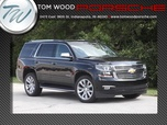 used chevrolet tahoe for sale indianapolis in cargurus. Black Bedroom Furniture Sets. Home Design Ideas