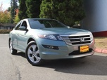 used honda accord crosstour for sale cargurus. Black Bedroom Furniture Sets. Home Design Ideas