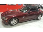 Used Bmw Z4 For Sale Cargurus