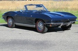 1964 chevrolet corvette for sale cargurus. Black Bedroom Furniture Sets. Home Design Ideas
